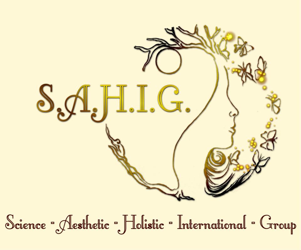 S.A.H.I.G.